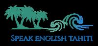 Speak English Tahiti